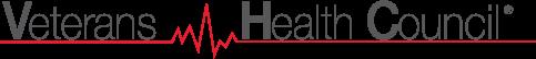 Veterans Health Council